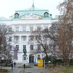 Photo of Karlsplatz