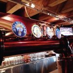 Photo of Steamworks Brewing Company