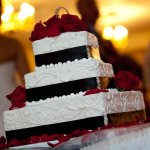 Wedding Cakes | Your wedding day should be the best in every way.