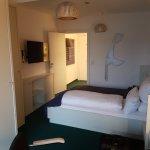 Photo of Hotel Niedersachsen