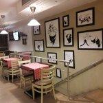 Zdjęcie Restaurant Tozzi Onzzi