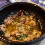 Foto de Don Tito Restaurant