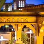 Segreto Bar