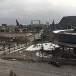 Foto van Radisson Hotel Duluth - Harborview