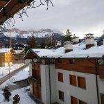 Photo of Hotel Pontechiesa