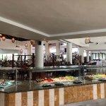 Dreams Palm Beach Punta Cana-bild