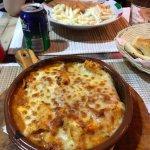 Photo of Le Gourmet Pasta & Pizza