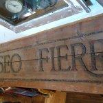 Museo Fierro