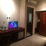 Photo of Restu Bali Hotel