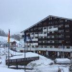 Foto de Hotel Planibel - TH Resorts