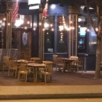 Photo of Pratt Street Ale House