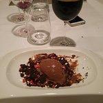 Photo de Restaurante Yandiola