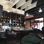 Foto de Dottie's True Blue Cafe