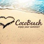 Coco Beach Restaurant-Coctel&Show Enjoy your Summer¡¡¡