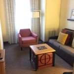 Foto de Residence Inn Atlanta Midtown/Peachtree at 17th