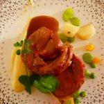 Photo of La Toile a Beurre et Le Gourmet