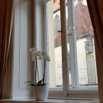 Photo of Ventana Hotel Prague