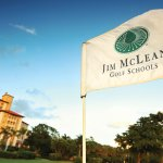 Biltmore Hotel In Miami Is The New Flagship Golf School Location For Jim McLean