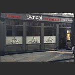 Ảnh về Bengal Brasserie