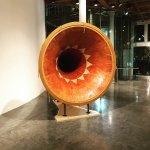 Foto de Contemporary Arts Center