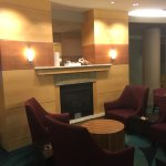 Foto de SpringHill Suites Arundel Mills BWI Airport