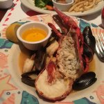 Lobster Potの写真