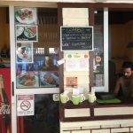 صورة فوتوغرافية لـ Falafel Cafe