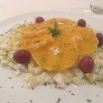 Photo of Blanco Riad Restaurant