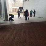 Foto van Liberty Bell Center