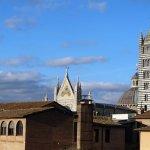 Photo of Hotel Duomo
