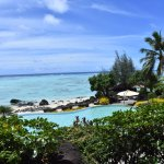 Photo of Pacific Resort Aitutaki