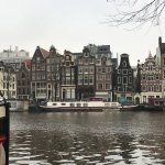 암스테르담 하우스 호텔의 사진
