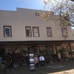 Foto de Old Town Temecula