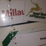 Hotel zum Hirschen의 사진
