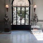 Foto de Museo Lázaro Galdiano