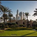Photo of Residence & Spa at One&Only Royal Mirage Dubai