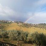 Foto de Il Cascinale