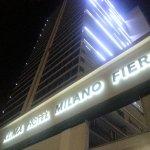 Klima Hotel Milano Fiere의 사진