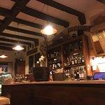 Photo of Osteria Do Torri