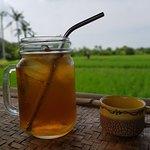 Photo of Xich Lo Warung Vietnam