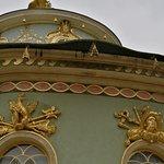 Photo of Chinesisches Haus (Chinese House)