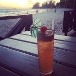 Foto de The Tiki Bar