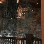 Moulin Wakefield Mill Hotel & Spa Photo