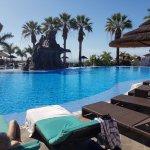 Hotel Grand Callao Foto