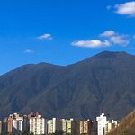 Photo de Parque Nacional el Avila