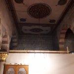 Photo of Yeni Cami