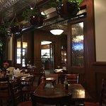 Foto de Black Walnut Cafe - Coppell