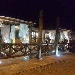 里科瑞歐達普萊亞旅館照片