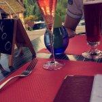 Photo of Le Velleda Hotel Restaurant