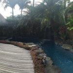 Rumours Luxury Villas and Spa Foto